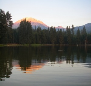 manzanita lake lesbian singles 56366 manzanita lake dr, north fork, ca is a 2822 sq ft 3 bed, 2 bath home sold in north fork, california.