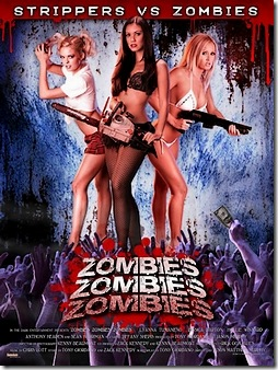 strippers_versus_zombies