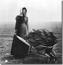 pioneer_Women