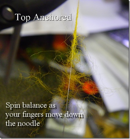top_anchored