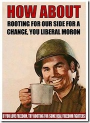 liberal_moron