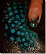 blue_guinea_nails