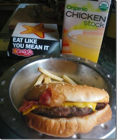 Dog_Dinner
