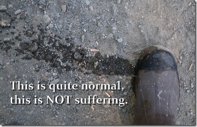 Not_Suffering