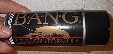 bang430
