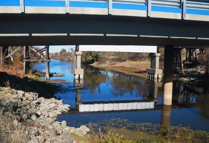 bridge420