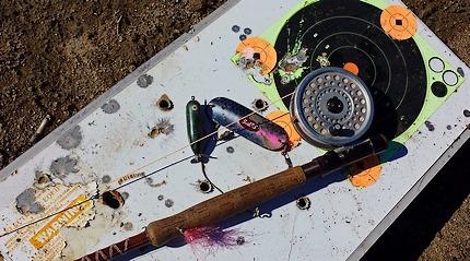 GunfireLake_Target430