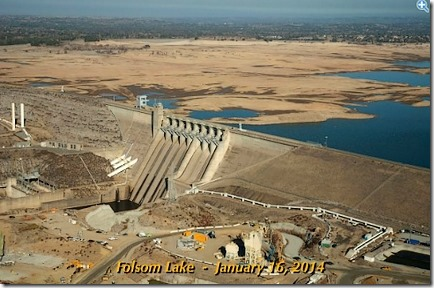 Folsom_Dam