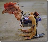 KFC_Science200