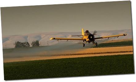 cropduster432