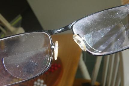 Hydrotac_Glasses
