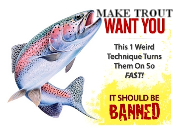 Make_Trout_Want