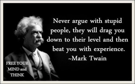 never-argue-with-stupid-people