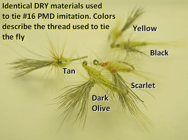 Dry_62