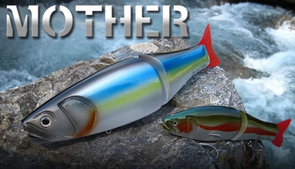 mother_swimbait600