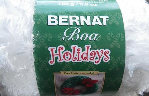Bernat_Holidays_Label