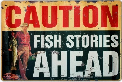 fish_stories