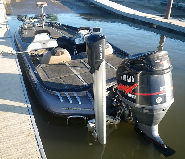 Boat640