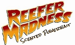 reefmadness
